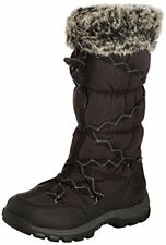 Timberland Chillberg Over the Chill Women's Boot