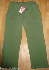 Nolita Pocket girl Tiamat trousers pants joggers  3-4 y BNWT tracksuit bottoms