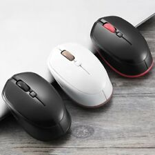MOTOSPEED BG20 Bluetooth 3.0 Wireless Optical Mouse for Mac/Windows/Android@YT
