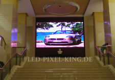LED SMD Display Video JPEG TEXT FULL COLOR 135 x 71 cm