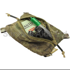Viper Tactical Mesh Stow Bags, VCAM