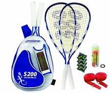 SPEEDMINTON SET S200 (400080) Speedminton SET