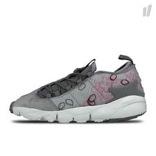 BNIB MENS Nike Air Footscape NM Premium QS  UK 8 9.5 10 10.5 100% Authentics