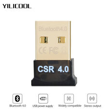 Wireless Bluetooth Transmitter Audio Stereo Transmission Usb Bluetooth Sender Tr