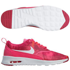 ... Women New. EUR 112.88  Postage not specified. Nike Air Max Thea Wmns  599408-602 Size 36 1dbf0deee