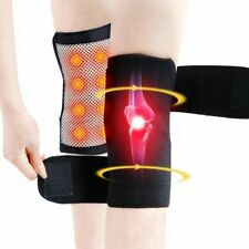 Tourmaline Infrared Support Self Heating Therapy Magnetic Knee Pad Pain Relief