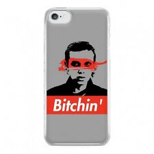 Eleven Bitchin' - Stranger Things Phone Case - Fun Cases