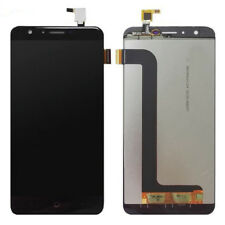 Neuf Pantalla Tactil TOUCH SCREEN & LCD DISPLAY Para DOOGEE Y6 5.5""
