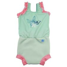 Splash About FELICE Nappy Libellula Costume da bagno