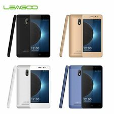 LEAGOO Z6 SMARTPHONE ANDROID CELLUARE DTOUCH DUAL SIM 4,97'' IPS 8GB WCDMA/3G