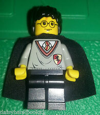 Lego Harry Potter choice of Minifigures  UK Post included