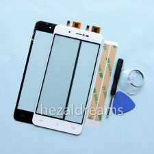 Nuevo Pantalla Tactil Touch Screen Glass Digitizer Para Cubot R9 5.0 Inch+Tools