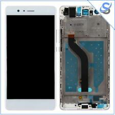 Display LCD + Touch Screen + Frame Huawei P9 Lite Schermo Ricambio Kit Montaggio