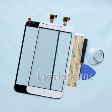 "Nuevo Pantalla Tactil Touch Screen Digitizer Glass Para Doogee X30 5.5""+Tools"