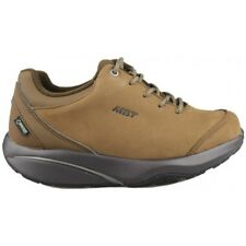 ZAPATILLAS MBT AMARA 6S GTX LACE UP W  MARRON