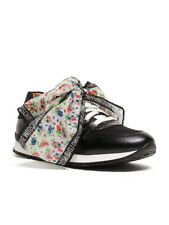 Love Moschino - Sneakers  Donna