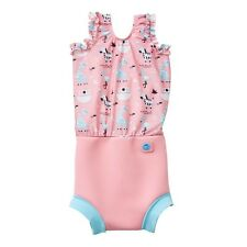 Splash About FELICE Nappy di Nina ARK Costume da bagno
