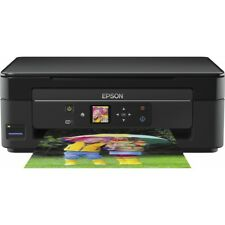 EPSON XP342 MULTIFUNZIONE 3IN1 XP-342 WIFI