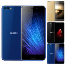"""Bluboo D2 5.2"""" android6.0 Dual trasera cámaras 4 CORE 4 Band 1g+8g Smartphone"""