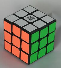 Moyu TangLong 3x3 Speed cube puzzle