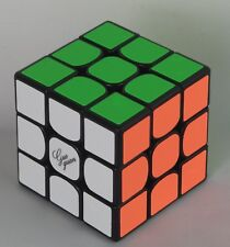 GuoGuan YueXiao 3x3 speedcube puzzle (with dual adjustment kit option)