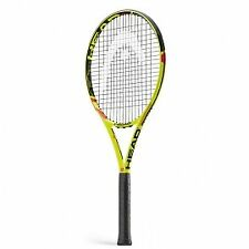 Head Graphene Xt Extreme Lite (Incordata) Giallo/Nero 230745