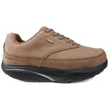 ZAPATILLAS MBT KITABU GTX M  MARRON