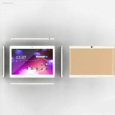 """657D23B 10.1"""" Inch Android Tablet 2+32GB 5.1 Dual Camera Bluetooth Wifi Phablet"""