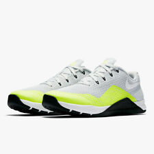 BNIB MENS Nike Metcon Repper DSX Crossfit Training UK 8.5 100% Auth 898048 001