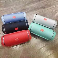 BD69A27 Bluetooth Speaker Wireless Speaker Bluetooth Soundbox Bass Dustproof