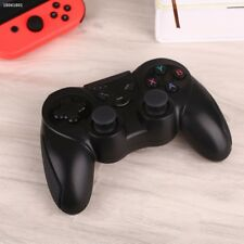 FFBEC8F Wireless Bluetooth 4.0 Controller Gamepad Joystick For Android iOS Phone