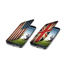 COVER CUSTODIA LANCIARE FOLIO MOXIE SAMSUNG GALAXY S4 i9500 i9505 COVER