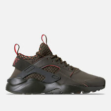 NIKE AIR HUARACHE RUN ULTRA SE RUNNING SHOES TRAINERS   875841 005