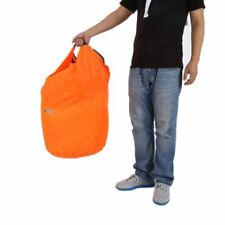 Waterproof Bag Storage Dry Bag for Canoe Kayak Rafting Sports Outdoor