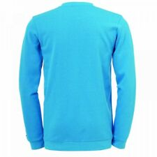 uhlsport Essential Sudadera
