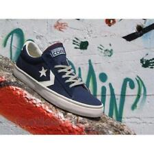 Scarpa Converse All Star Pro Leather Vulc 148488c uomo sneakers basket navy IT