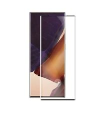 Premium Curved Edge to Edge Tempered Glass for Samsung Galaxy S8 S9 Plus Note 8