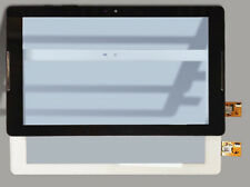 Touch Screen Digitizer  Per Acer Iconia One 10 B3-A32 A6202  +strumento
