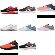 Nike Femme Casual 's Casual Femme Chaussures Femme Nike Ebernon mid Blanc f081ae