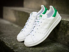 Adidas Originals STAN SMITH J M20605/ STAN SMITH BOOST BB0008 Women/Boys/Girls