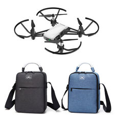 Waterproof Practical Storage Bag Portable Shoulder Durable Handbag For DJI TELLO