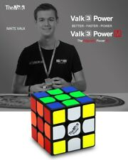 QiYi Valk 3 Power 3x3 speedcube puzzle