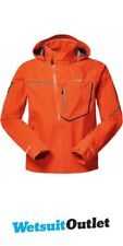Musto LPX Giacca in Stretch Dynamic in Fire SL0060