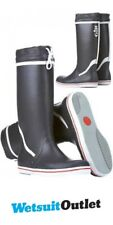 2018 Gill Junior Tall Yachting Boot 909J