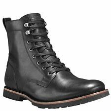 Timberland Mens Kendrick Side Zip Boot
