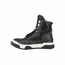 Sneakers Ana Lublin HILMA_NERO Noir Femme   Automne/Hiver Chaussures