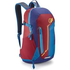 LOWE ALPINE EDGE II BACKPACK HYDRATION COMPATIBLE SYSTEM FOR DAY HIKES