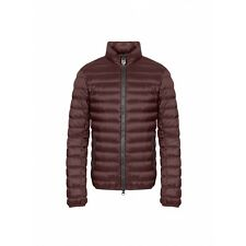 Piumino Colmar 1mq Down Jacket Bordeaux