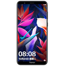 "5.93 "" Huawei onore 7x 4+64GB intera 4G SMARTPHONE android7.0 OCTA CORE OTA"
