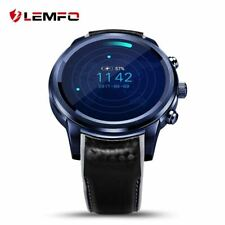 LEMFO LEM5 Pro Smart Watch Phone Android 5.1 2GB + 16GB Support SIM card GPS WiF